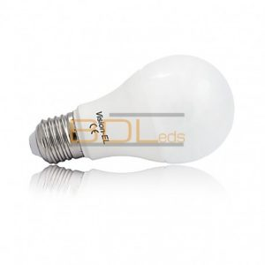 ampoule-led-e27-10w-dimmable-6000k